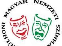 7. A Külhoni Magyar Nemzeti Színház logója.jpg