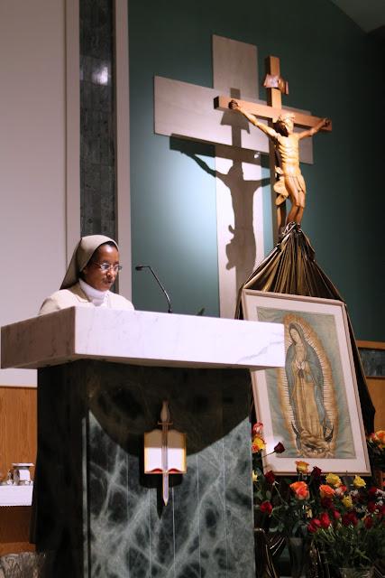 Virgen de Guadalupe 2015 - IMG_6044.JPG