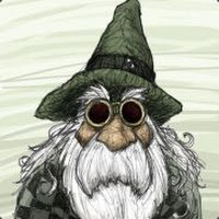 Joe 's avatar