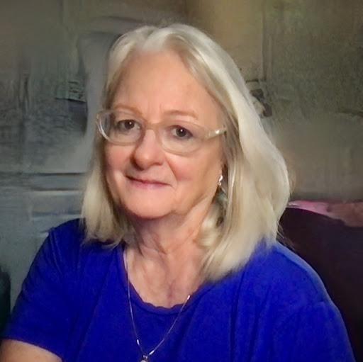 Patricia Bresnahan