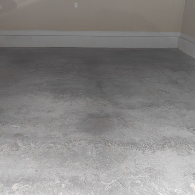 Concrete Floor Resurfacing, Tile Resurfacing 27