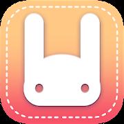 App Lucky Live APK for Windows Phone