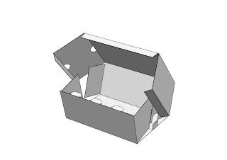 Arteport_3D_modelovani_00031
