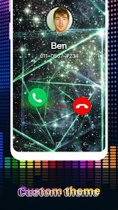 Super Call Screen 1