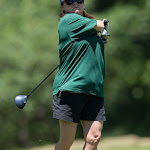 Justinians Golf Outing-87.jpg