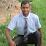 abde arrahim Harma's profile photo