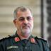 КСИР предупредил Азербайджан