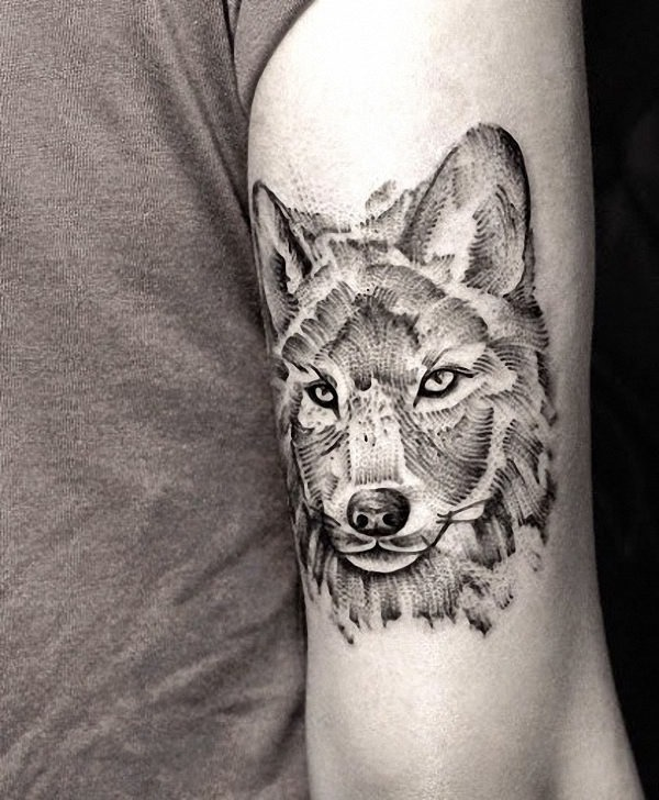 lobo_tatuagens_39