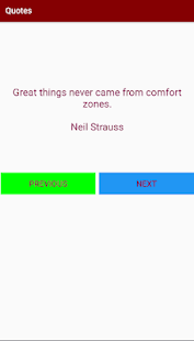 Download Best Quotes Ever For PC Windows and Mac apk screenshot 5