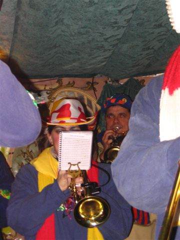 2008-02-03 Carnaval - IMG_2960.JPG