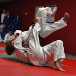 judomarathon_2012-04-14_083.JPG