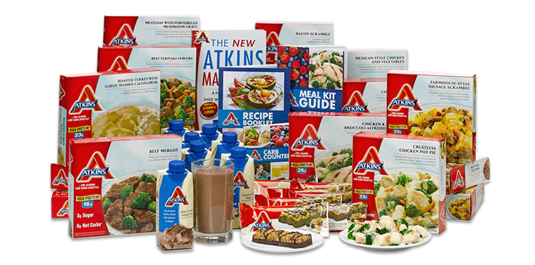 [atkins-products-banner%5B5%5D]