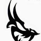 Photo - Tribal Tattoos Designs
