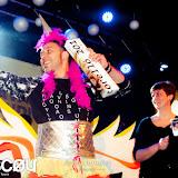 2016-03-12-Entrega-premis-carnaval-pioc-moscou-91.jpg