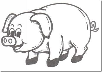 cerdo_2
