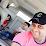 FAHAD HANEEF's profile photo