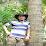 Vinod Mulye's profile photo