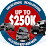 Jason Spates (Truck Lenders USA)'s profile photo