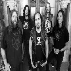 CD Death Angel - Discografia (1983-2019) Torrent