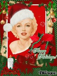[navidad+merry_christmas_marilyn+monroe+%2822%29%5B2%5D]