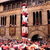 Festa Major de Lleida 8-05-11 - 20110508_122_2d7c_CdL_Lleida_Actuacio_Paeria_FM.jpg