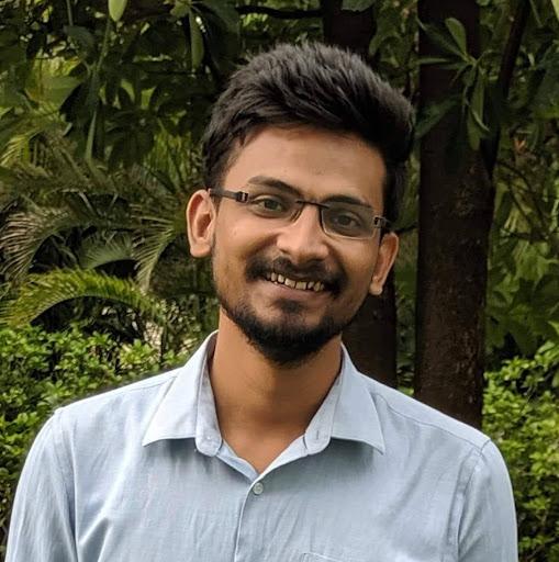 Mukkamala Akhil