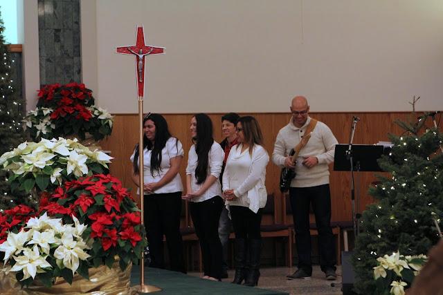 Misa de Navidad 25 - IMG_7531.JPG