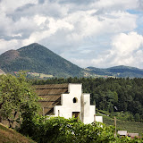 Logarska dolina - Vika-9022.jpg