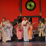 2014 Mikado Performances - Photos%2B-%2B00190.jpg