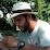 Miguel Hasselmann's profile photo