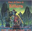 dianno-killers-southamericanassaultlive-f