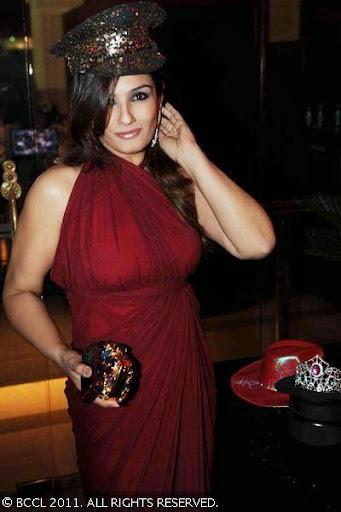 Raveena Tandon Photos