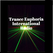 Trance Euphoria International