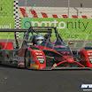 Circuito-da-Boavista-WTCC-2013-728.jpg