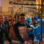 DesfileNocturno2016_360.jpg