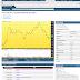 """VIVOCOM (0069) - VIVOCOM: after """"lool like"""" impressive financial result fail to impres"""