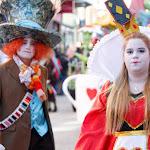 CarnavaldeNavalmoral2015_213.jpg