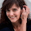 Nicole Lisanti's profile photo
