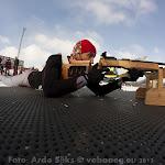 2013.03.10 Eesti Ettevõtete Talimängud 2013 - Laskesuusatamine ja libistamisvõistlus ühel suusal - AS20130309FSTM_0875S.jpg