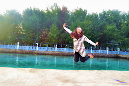 explore-pulau-pramuka-nk-15-16-06-2013-016