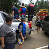 canoe weekend july 2015 - IMG_2928.JPG
