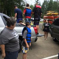 canoe weekend july 2015 - IMG_2928.JPG