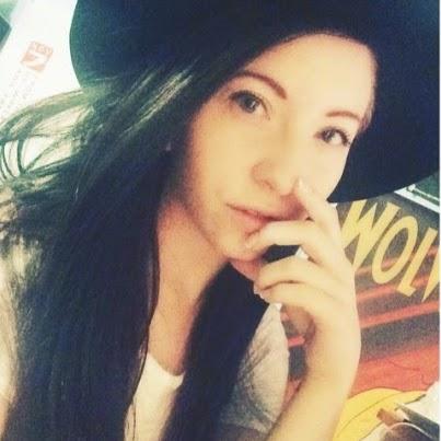 Kelsey Mckay