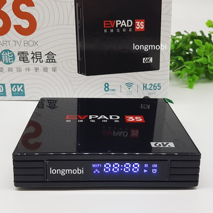 android tv box cho nguoi nuoc ngoai