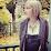 Laura Jansen's profile photo