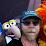 James White's profile photo