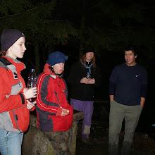 Tretji tradicionalni PP pohod, Črni dol 2007 - P0035602_2.JPG