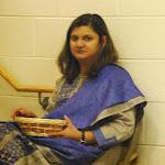 A2MM Diwali 2009 (327).JPG