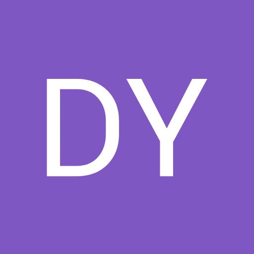Coding Interview Algorithm, Leetcode, Offline Java - Apps on