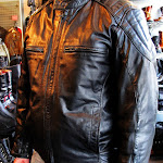 east-side-re-rides-belstaff_928-web.jpg